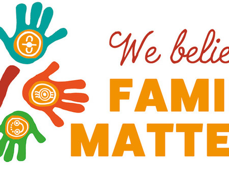 Family Matters report 2020 highlighting the state of child protection in Australia
