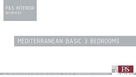 1 DECOPACK MB3B F PAGE.jpg