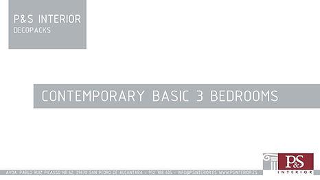 1 DECOPACK CB3B F PAGE.jpg
