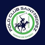 Polo Club Saint Tropez.png