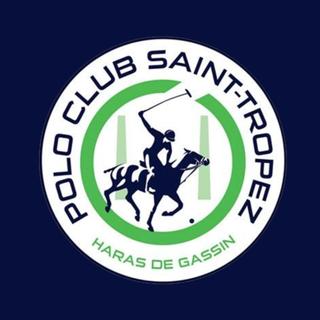 Polo Club Saint Tropez