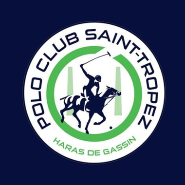 Polo Club Saint Tropez