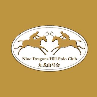 Nine dragons Hill Polo Club.png