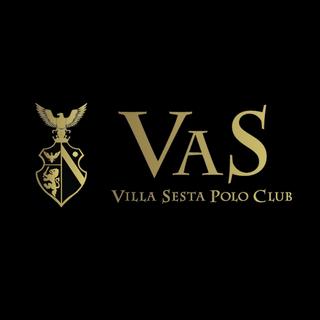Villa sesta polo club.png