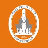 Thai Polo club.png
