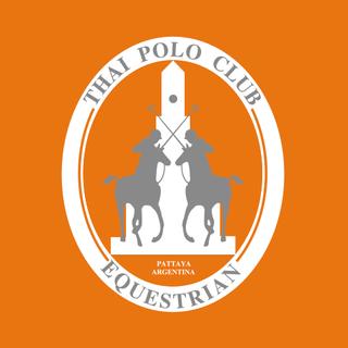 Thai Polo Club