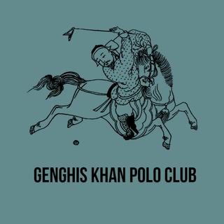 Genghis Khan Polo Club.png
