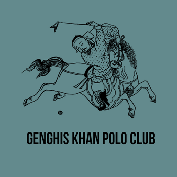 Genghis Khan Polo Club.png