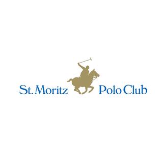St Moritz Polo Club