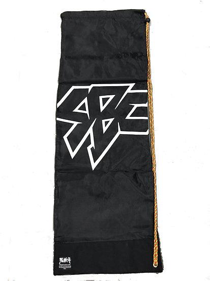 SBC Skateboard Bag