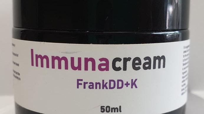 50ml Frank DD