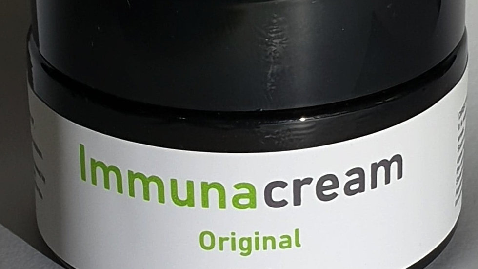 Immunacream Pure 30 ml