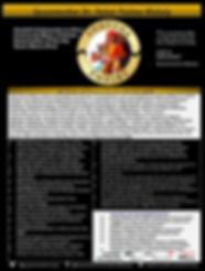 One Sheet.jpg