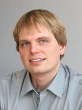 Rüdiger Ehlers(クラウスタール工科大学・教授)