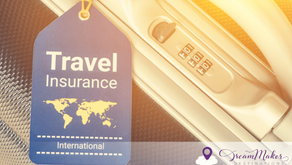How Important is Travel Insurance?