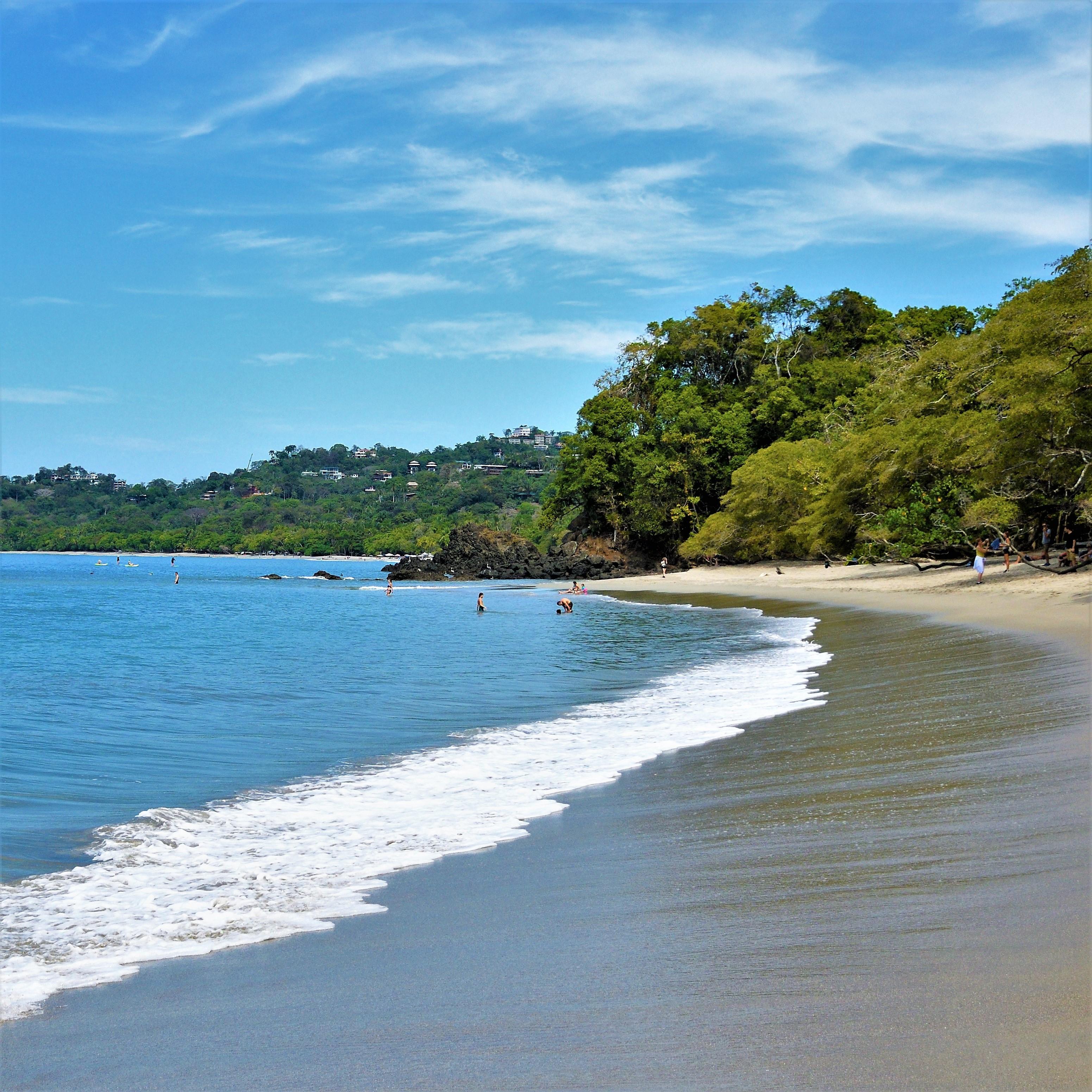 Costa Rica Feb4 (15)
