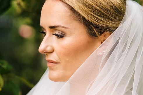 Millie Makeup Bridal-16.jpg