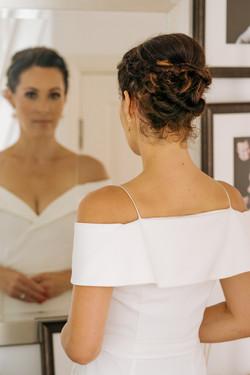 Millie Makeup Bridal-50.jpg