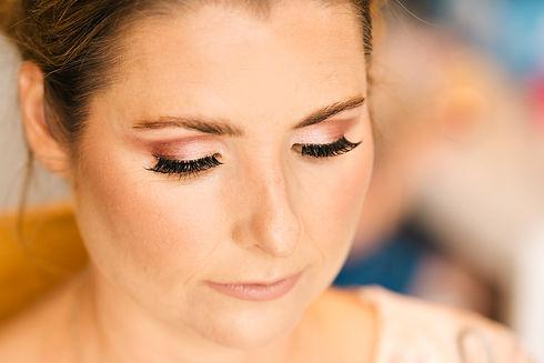 Millie Makeup Bridal-26.jpg