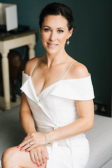 Millie Makeup Bridal-45.jpg