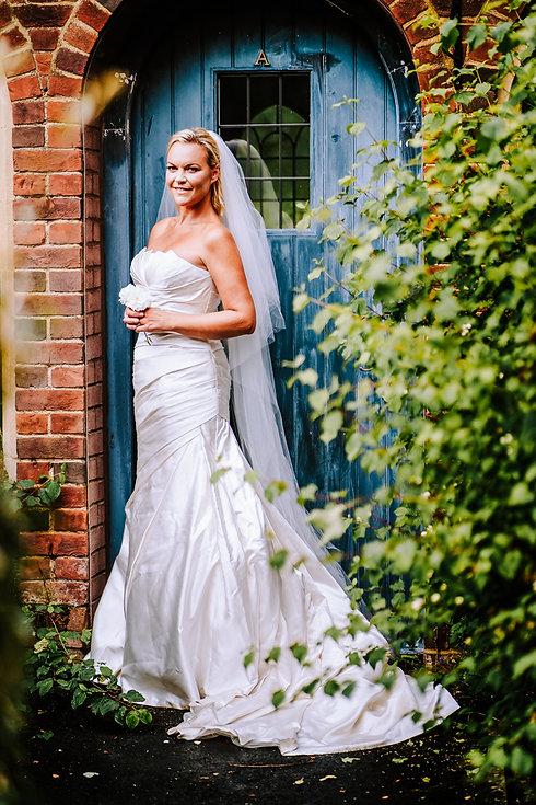 Millie Makeup Bridal-39.jpg
