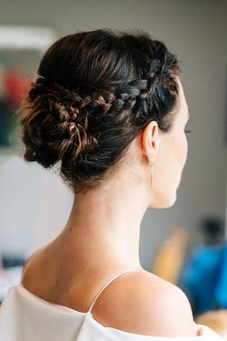 Millie Makeup Bridal-52.jpg
