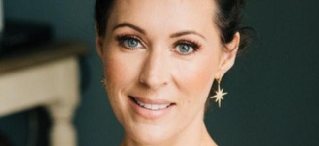 Millie Makeup Bridal-45_edited_edited_edited.jpg