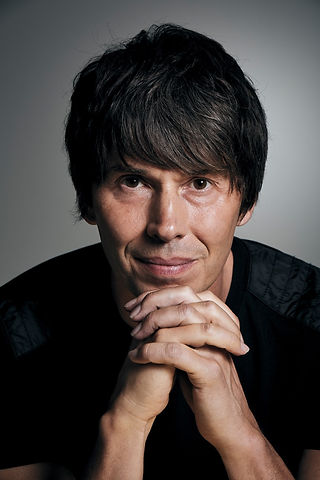 Professor Brian Cox photo.jpg