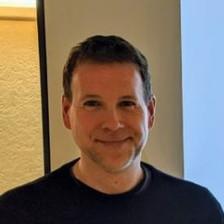 Darryl Quantz