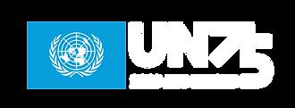 UN75_UN_emblem_white_E.png