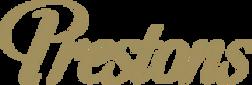 prestons-logo[1].png