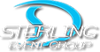 Sterling Event Group Logo.png
