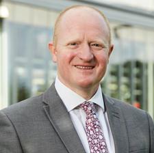 Dr John Hindley