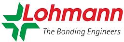 Lohmann New Logo.png