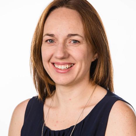 Fiona Howarth