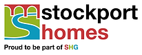 STOCKPORT HOMES.png