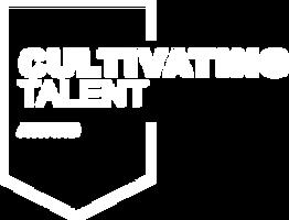 btm2020-cultivating-talent-award.png