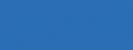 ME_logo_blue_RGB.png