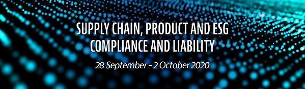 CASE0118215_Annual Corporate Compliance