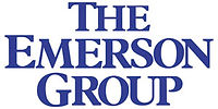 the-emerson-group-2019.jpg