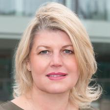 Alison McKenzie