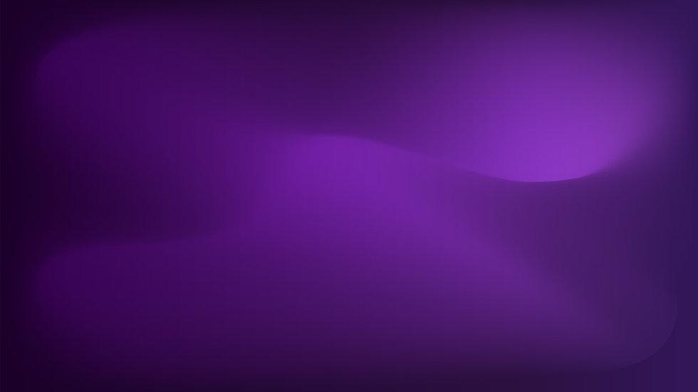 background1.jpg
