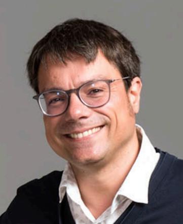 Xavi Matilla