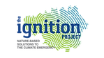 TheIgnitionProject_Logo-DC-920x519.png