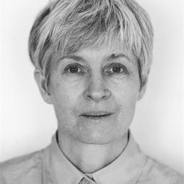 Deborah Seward
