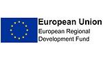 ERDF Logo1.png