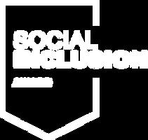 btm2020-social-inclusion-award.png