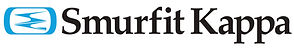 smurfit-kappa_edited.jpg