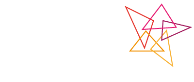 Make-Events-logo-retina.png