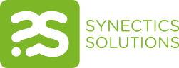 synectics-landscape-250.jpg
